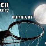 midnightcirclesepisode2