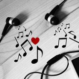 Cloud- Sound of love V2 (Rnb mix)