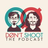 DStP Classic: Episode 1: Buzz Marketing