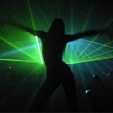 Trance Energy mix 14.2.18