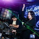 Việt Mix - Nhớ về Em Ft Những Lời Lừa Đảo  - Vinh Chivas Mix