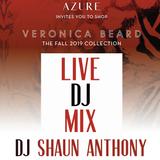 Veronica Beard Trunk Show at Azure Live Set