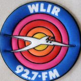 fromMike-02b-WLIR-1983.mp3