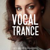 Vocal Trance SEPTEMBER '18