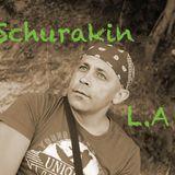 L.A - Schurakin