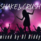 SHAKE&CRUSH