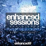 Enhanced Sessions 287 with Tritonal