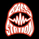 Bass Station - Breaks Minimix Vol.21 (21-3-2014)