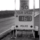 THE SPEED TRAP