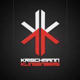 krischmann&klingenberg_demoset_feb_2014