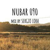 Nubar 090