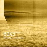 Floating in memories