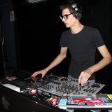 Gabriel Carminatti @ Warm up Tiago Kinesh - Casa Rosada Pub 18/05/2013