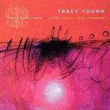 Tracy Young - White Party 2003: Flash Back, Flash Forward [2003]