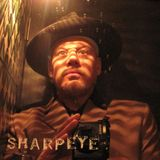 BadThingz - B2B show # 9 / Barrie Sharpe