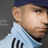 Peter Rauhofer Tribute Mix by DJ Diaga
