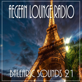 BALEARIC SOUNDS 21
