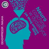 Neuro coaching w dydaktyce, czyli jak Mózg zmienia Mózg