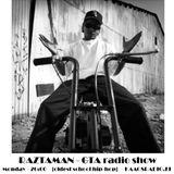 GTA radio show 13