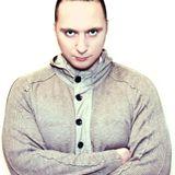 Dj Les - Trance.It MixShow 21.03.2015 on 104.3 fm