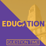 LeadLUU2017: Education (Part 2)