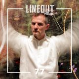 LINEOUT.pl podcast.77: Wojciech Kucharczyk