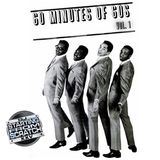 DJ STARTING FROM SCRATCH - 60 MINUTES OF 60s VOL. 1 (SOUL EDITION)