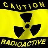 Old Skool House 4 hour Logistics . Bones-E-boy . RadioactiveFM