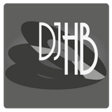DJ HB live @ Dr. Vogel Club Osnabrück (19.12.2014)