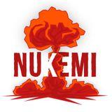 Nukemi - Bass2Mouth