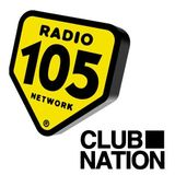 AlbiBello - 105 club nation minimix