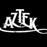 DJ Aztek Reggaeton Mix Fall 2015