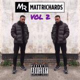 @DJMATTRICHARDS | VOL 2