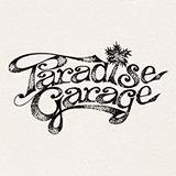 Paradise Garage Discoteque Vol 5......By Levan Sun