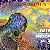 Deep Grooves Vol. 3