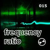 Frequency Ratio 015 (Leftfield | Electronica | Breaks | Techno)