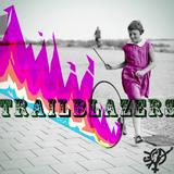 TYCI Trailblazers: Nancy Wake