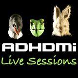 ADHDMi - Roadtrippin'