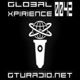 Global Xpirience 42/  07 01 2016/ Ricky Da Dragon