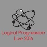 Logical Progression Live 2016