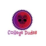 College Dudes 11.1.17