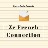 Ze French Connection Episode 2: Culture Francaise