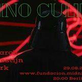Blankenstein @ Techno Culture ( Midnight Express  ) 30-8-2016