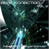 Beat Konection Vol. 2 (November 2010)