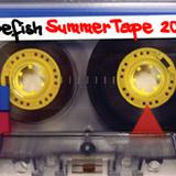 Dopefish - SummerTape 2010