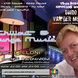 Bar Canale Italia - Chillout & Lounge Music - 03/04/2012.1