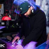 DJ Soultré - Soultré Selectionz (90's/Old Skool Edition)