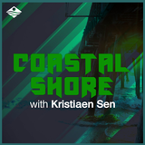 Coastal Shore with Kristiaen Sen 001