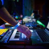 Cybered - LIVE (Musica Mundana Festival)