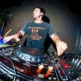 Dj Rodrigo Rocha - House Mafia 4